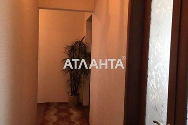 Изображение 12 — продается дом в Суворовском районе: 150000 у.е.