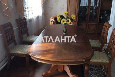 Изображение 11 — продается дом в Суворовском районе: 150000 у.е.