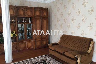 Изображение 13 — продается дом в Суворовском районе: 150000 у.е.