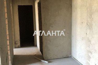 Изображение 5 — продается 2-комнатная в Суворовском районе: 41950 у.е.