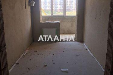 Изображение 6 — продается 2-комнатная в Суворовском районе: 41950 у.е.