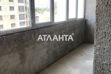 Изображение 9 — продается 2-комнатная в Суворовском районе: 41950 у.е.