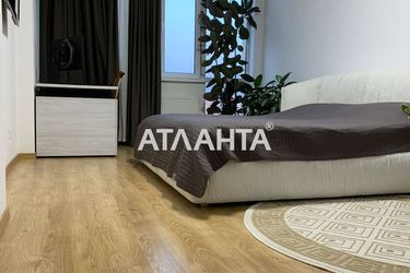 Изображение 2 — продается 1-комнатная в Голосеевском районе: 130000 у.е.