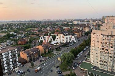 Изображение 5 — продается 1-комнатная в Голосеевском районе: 130000 у.е.