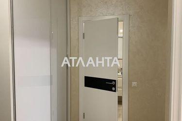 Изображение 7 — продается 1-комнатная в Голосеевском районе: 130000 у.е.