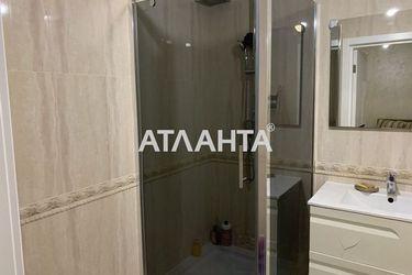 Изображение 8 — продается 1-комнатная в Голосеевском районе: 130000 у.е.