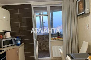 Изображение 11 — продается 1-комнатная в Голосеевском районе: 130000 у.е.