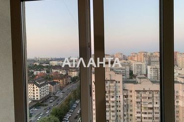 Изображение 13 — продается 1-комнатная в Голосеевском районе: 130000 у.е.
