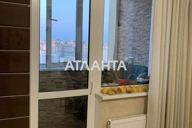 Изображение 14 — продается 1-комнатная в Голосеевском районе: 130000 у.е.