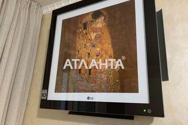 Изображение 15 — продается 1-комнатная в Голосеевском районе: 130000 у.е.