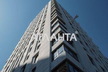 продается 1-комнатная в Приморском районе — 50000 у.е.
