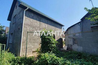 Изображение 21 — продается дом в Малиновском районе: 170000 у.е.