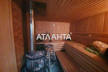 Изображение 15 — продается дом в Малиновском районе: 170000 у.е.