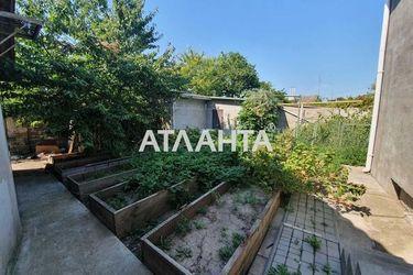 Изображение 19 — продается дом в Малиновском районе: 170000 у.е.