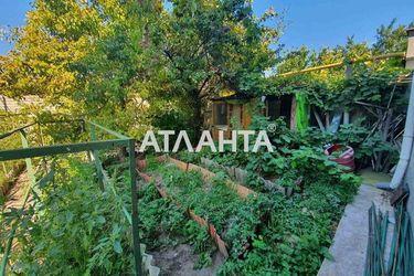 Изображение 20 — продается дом в Малиновском районе: 170000 у.е.