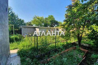 Изображение 18 — продается дом в Малиновском районе: 170000 у.е.