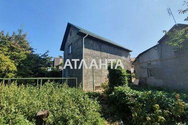Изображение 17 — продается дом в Малиновском районе: 170000 у.е.