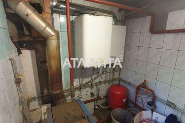 Изображение 16 — продается дом в Малиновском районе: 170000 у.е.