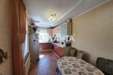 Изображение 5 — продается дом в Малиновском районе: 170000 у.е.