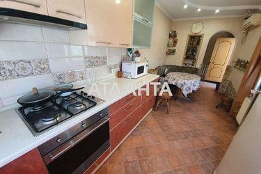 Изображение 4 — продается дом в Малиновском районе: 170000 у.е.