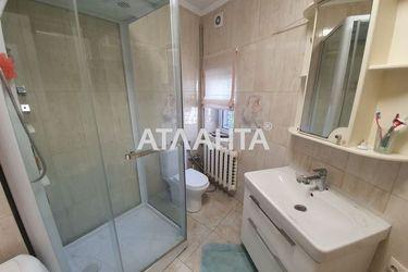 Изображение 6 — продается дом в Малиновском районе: 170000 у.е.