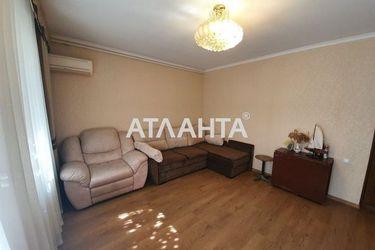 продается дом в Малиновском районе — 170000 у.е.