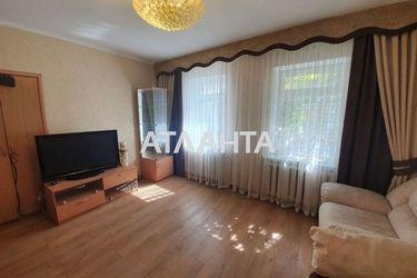 Изображение 2 — продается дом в Малиновском районе: 170000 у.е.