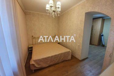 Изображение 3 — продается дом в Малиновском районе: 170000 у.е.