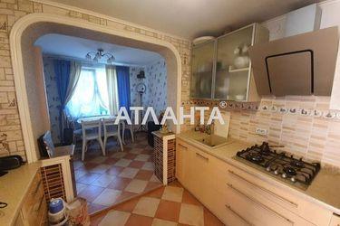 Изображение 8 — продается дом в Малиновском районе: 170000 у.е.