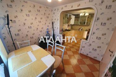 Изображение 9 — продается дом в Малиновском районе: 170000 у.е.