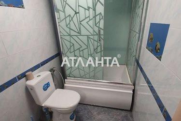 Изображение 11 — продается дом в Малиновском районе: 170000 у.е.