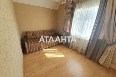 Изображение 13 — продается дом в Малиновском районе: 170000 у.е.