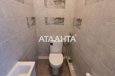 Изображение 14 — продается дом в Малиновском районе: 170000 у.е.