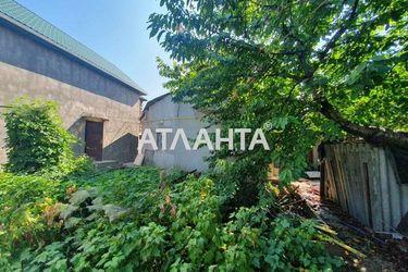 Изображение 22 — продается дом в Малиновском районе: 170000 у.е.
