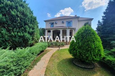 продается дом Мизикевича (Лиманка) — 595000 у.е.
