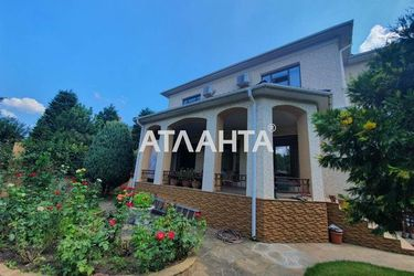 Изображение 2 — продается дом Мизикевича (Лиманка): 595000 у.е.