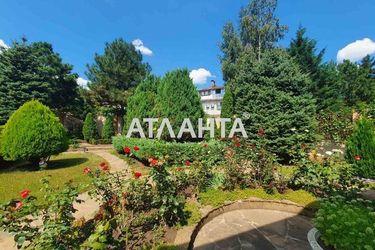 Изображение 3 — продается дом Мизикевича (Лиманка): 595000 у.е.