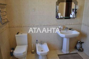 Изображение 19 — продается дом Мизикевича (Лиманка): 595000 у.е.