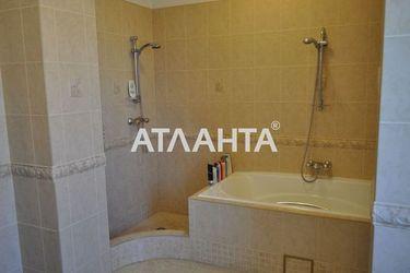 Изображение 20 — продается дом Мизикевича (Лиманка): 595000 у.е.