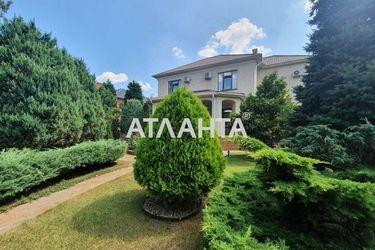 Изображение 25 — продается дом Мизикевича (Лиманка): 595000 у.е.