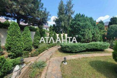 Изображение 26 — продается дом Мизикевича (Лиманка): 595000 у.е.