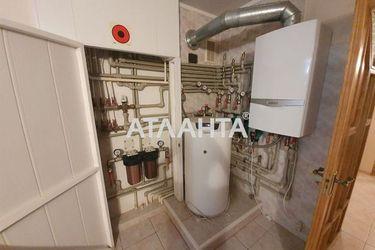 Изображение 29 — продается дом Мизикевича (Лиманка): 595000 у.е.