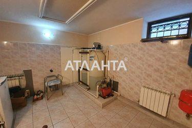 Изображение 28 — продается дом Мизикевича (Лиманка): 595000 у.е.