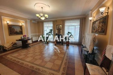 Изображение 5 — продается дом Мизикевича (Лиманка): 595000 у.е.