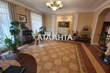 Изображение 6 — продается дом Мизикевича (Лиманка): 595000 у.е.