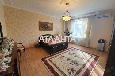 Изображение 7 — продается дом Мизикевича (Лиманка): 595000 у.е.