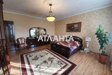 Изображение 8 — продается дом Мизикевича (Лиманка): 595000 у.е.