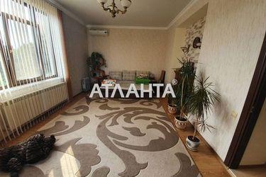 Изображение 9 — продается дом Мизикевича (Лиманка): 595000 у.е.