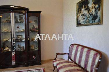Изображение 11 — продается дом Мизикевича (Лиманка): 595000 у.е.