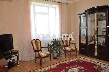 Изображение 12 — продается дом Мизикевича (Лиманка): 595000 у.е.